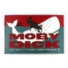 Moby Dick (pop-up)