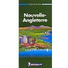 Nouvelle Anglaterre. Guide Vert