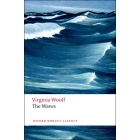 The Waves (OWC)