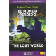 El Mundo Perdido / The Lost World