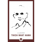The Pocket Thich Nhat Hanh (Shambhala Pocket Library)