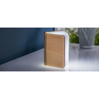 Smart Book Light Mini - Maple