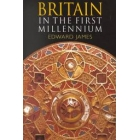Britain in the first millennium