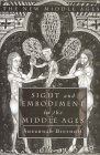 Sight and enbodiment in the Middle Ages