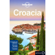 Croacia (Lonely Planet)