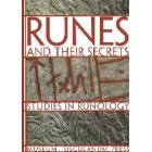 Runes and their secrets