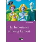Interact with Literature - The Importance of Being Earnest - B2 - C1