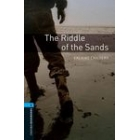 The Riddle of the sands OBL 5 MP3 Pack