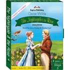 Storytime Funpack for Children, The Nightingale & the Rose