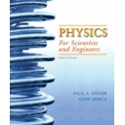 Physics for Scientists and Engineers: v. 3, Chapters 34-41: Elementary Modern Physics