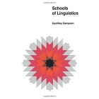 Schools of Linguistics. Competition and Evolution
