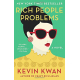 Rich People Problems (Book 3)