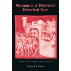 Women in a medieval heretical sect (Agnes and Huguette the waldensians)