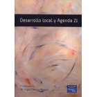 Desarrollo local y Agenda 21
