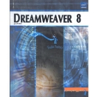 Dreamweaver 8 para pc y mac