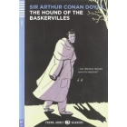 Young Adult ELI Readers - The hound of the Baskervilles + CD - Stage 1 - A1 - Elementary