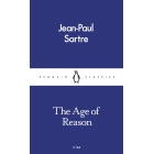 The Age of the Reason