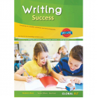 Writing Success Level A1+ / A2 - Flyers