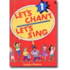Let's chant Let's sing 1