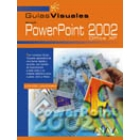 PowerPoint 2002 Office XP