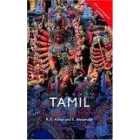 Colloquial Tamil: The complete course for beginners. Libro
