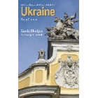 Language & travel guide to Ukraine