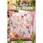 80 ideas de patchwork