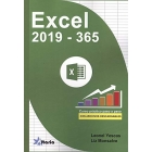 Excel 2019-365