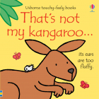 That's Not My Kangaroo