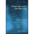 Analogical thinking (Post-Enlightenment understanding in language, collaboration, and interpretation)