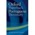 Oxford Paperback Portuguese Dictionary