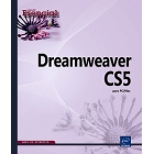 Dreamweaver CS5 para PC/ Mac