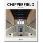 Chipperfield (Basic Art)