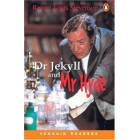 Dr. Jeckyll and Mr. Hyde. Level 4