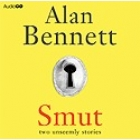 Smut. Two Unseemly Stories (4 CD's)