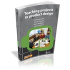 Teaching projects in product design