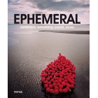 Ephemeral. Exhibitions, advertising, events, shows