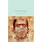 Frankenstein (Macmillan Collector's Library)