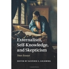 Externalism, self-knowledge, and skepticism (New Essays)