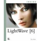 -Inside Light Wave 6