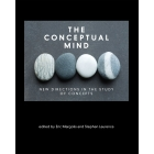 The conceptual mind: new directions in the study of concepts