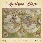 Antique Maps 2017