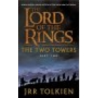 The Lord of the rings Part II (The two towers )