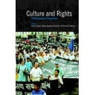 Culture and rights: anthropological perspectives