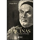 After Aquinas : versions of thomism