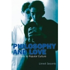 Philosophy and love: from Plato to popular culture