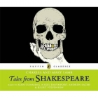 Tales from Shakespeare. Audio Book