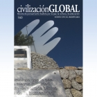 Revista Civilización Global Nº 160 especial Agosto 2018