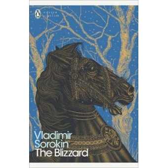The Blizzard (Penguin Modern Classics)