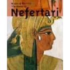House of eternity: The tomb of Nefertari